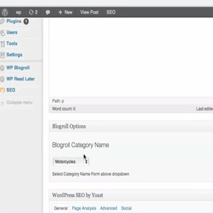 The 7 Best Free WordPress Blogroll Plugins