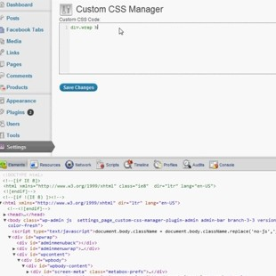 The 7 Best Free WordPress CSS Plugins