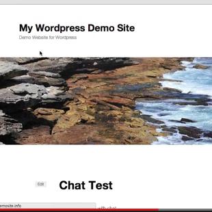 The 8 Best Free Wordpress Chat Plugins