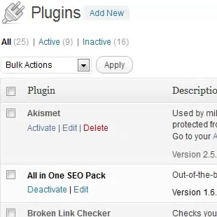 The 9 Best Free WordPress Install Plugins