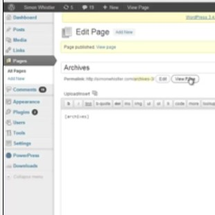 The Best Free WordPress Archive Plugins
