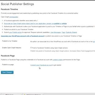 The 6 Best Free WordPress Post to Facebook Plugins