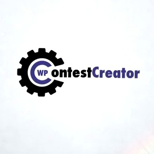The 2 Best Free WordPress Contest Plugins