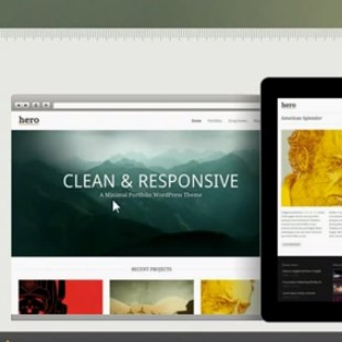 The 5 Best Free WordPress Photoblog Themes
