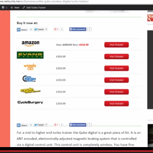 free price comparison - Isken kaptanband co