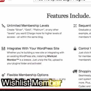 The 6 Best Free WordPress Membership Plugins