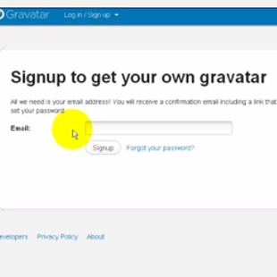 The 7 Best Free WordPress Gravatar Plugins
