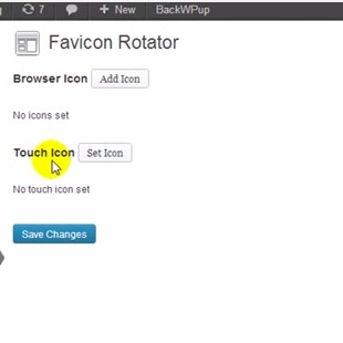 The 8 Best Free WordPress Favicon Plugins
