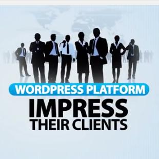 The 8 Best Free Wordpress Portal Plugins