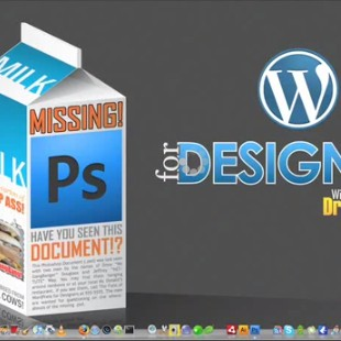 The 9 Best Free WordPress Photoshop Plugins