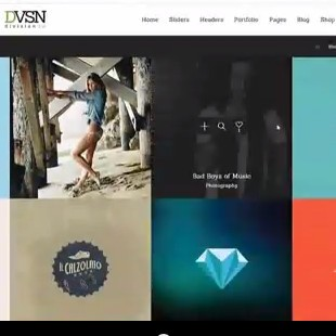 The 4 Best Free WordPress Multisite Themes