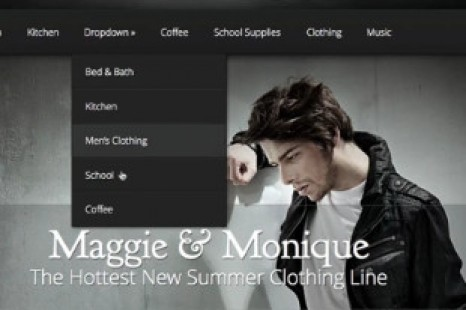 The 5 Best WordPress Themes For Small Bussineses
