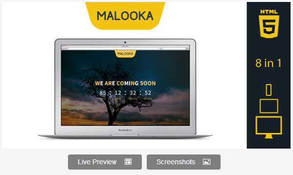 Malooka