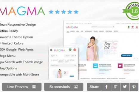 The 4 Best Fashion WordPress Themes