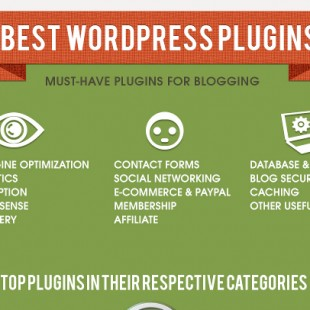 How Does WordPress Store Pages