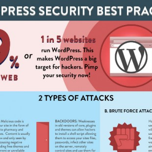 How Does WordPress Use Cookies