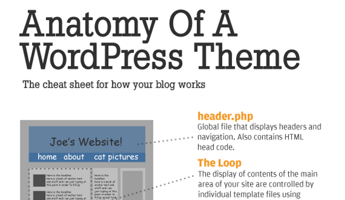 How to Detect Wordpress Version