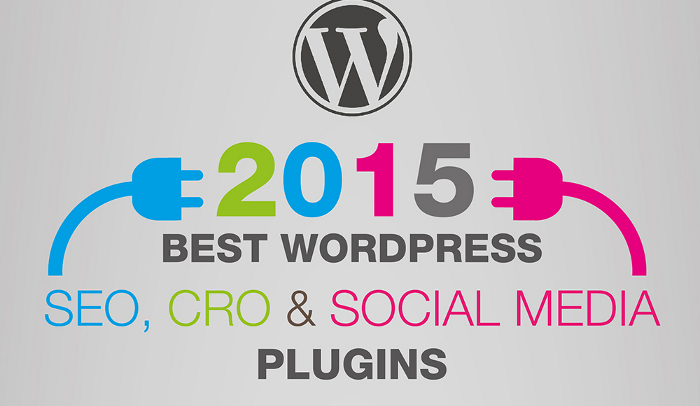 Why Wordpress is Good for SEO