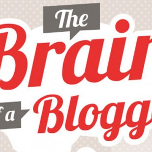 Free Mobile Friendly WordPress Themes
