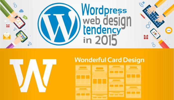 Free Wordpress Themes for Programmers | WPVirtuoso