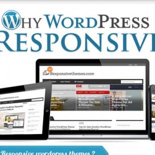 4 Free Ajax WordPress Themes