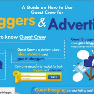 6 Free Coolest WordPress Themes