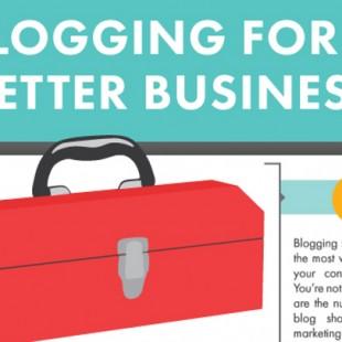4 Free Newspaper WordPress Themes