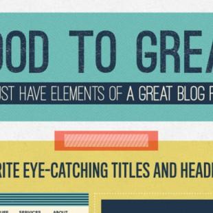 4 Free Non Profit WordPress Themes