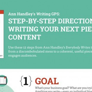 8 Free Minimalist WordPress Themes