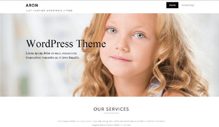 6 Free Wordpress Knowledge Base Themes | WPVirtuoso