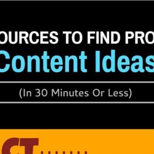 2 Free Automotive WordPress Themes