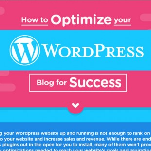 8 Free Grid WordPress Themes