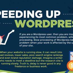 9 Free Drag and Drop WordPress Themes