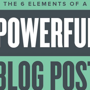 8 Free WordPress Themes for Bloggers