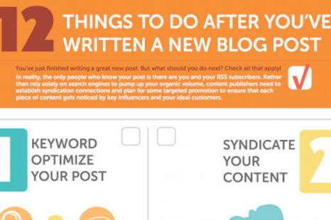 8 Free Gaming WordPress Themes