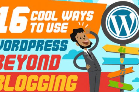 7 Free WordPress Shopping Cart Themes